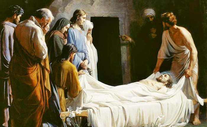 Bloch Burial-of-Christ